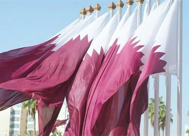 قطر چه پاسخی به شروط عربستان داد؟