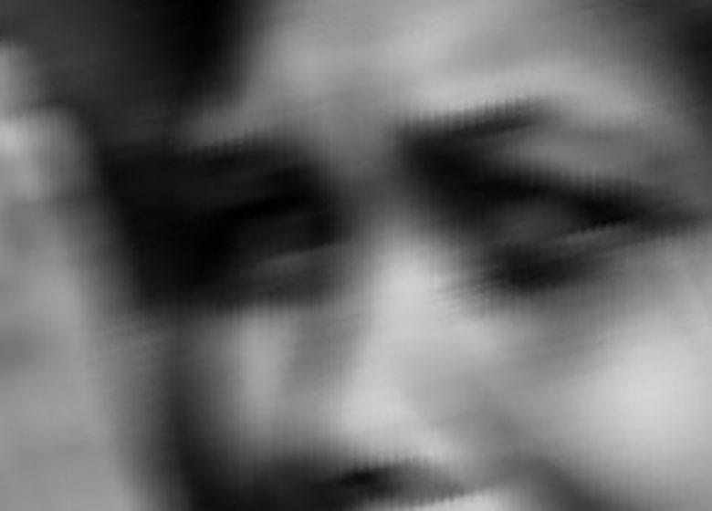 ارائه خدمات به زنان در معرض خشونت خانگی در خانههای امن