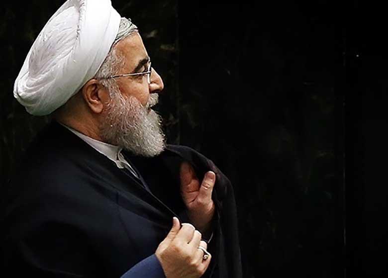 روحانی فهرست وزرا را چهاردهم مرداد به مجلس ارائه می کند