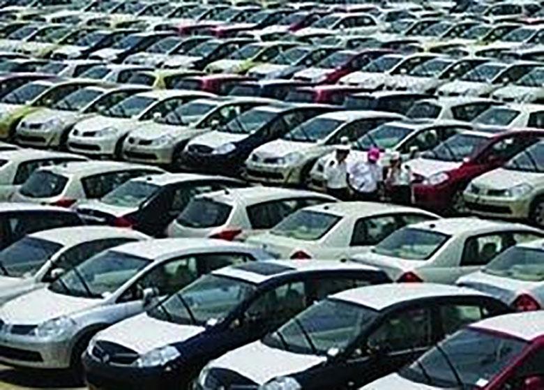 آخرین قیمت خودروهای صفرکیلومتر در بازار