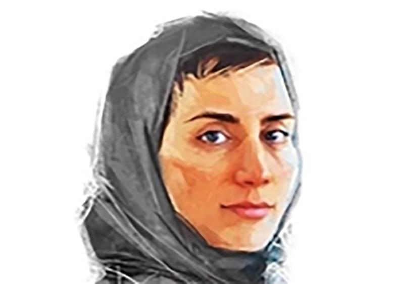 بازتاب فوت مریم میرزاخانی در رسانههای آلمانیزبان