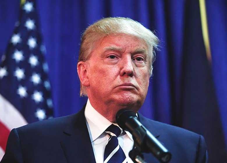 عصبانیت ترامپ از تیلرسون/ ماموریت ویژه برای تخریب برجام