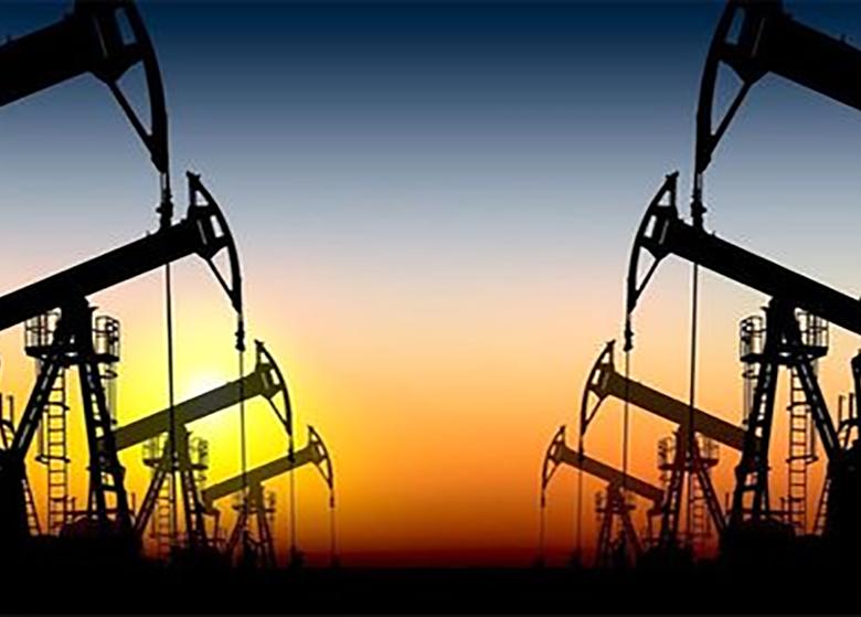 شکست یخ تماس گرفتن با تولیدکنندگان نفت شیل