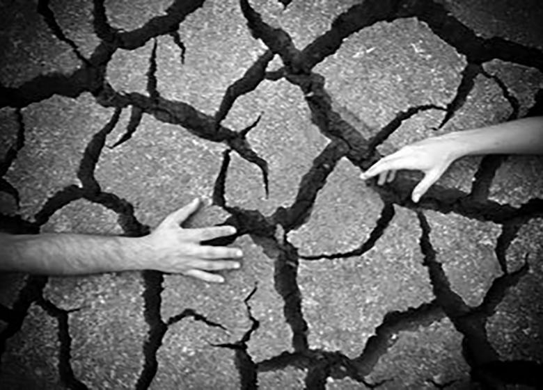 بحران آب در کمین امنیت غذایی