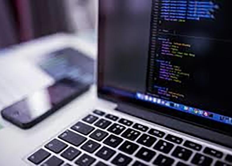 رشد فناوریهای نوین در گرو مشارکت بخش خصوصی