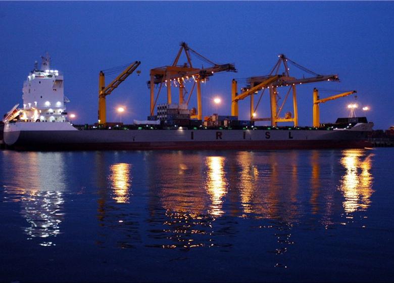 صدور مجوز ساخت تاسیسات ساحلی نرمافزاری شد