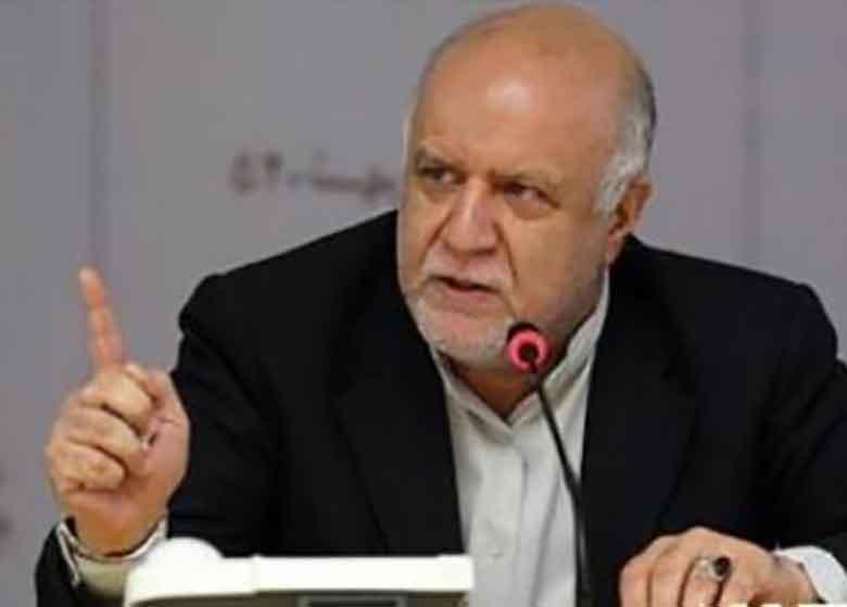 زنگنه:به احمدی نژادگفتم سرپل صراط یقه ات را می گیرم،اما خدا در همین دنیا یقه اش را گرفت