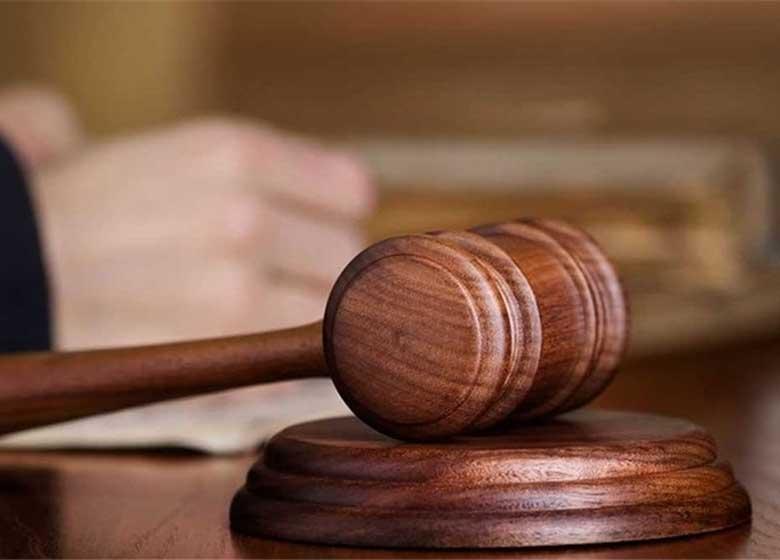 یاشار سلطانی و حکیمیپور ۸، ۹ و ۱۰ مرداد محاکمه میشوند