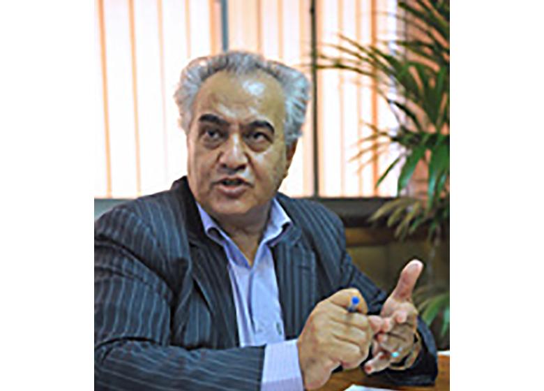 نداشتن وارانتی بلای جان لوازمبرقی ایرانی