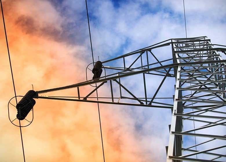 مصرف انرژی در ایران سه برابر استاندارد جهانی است