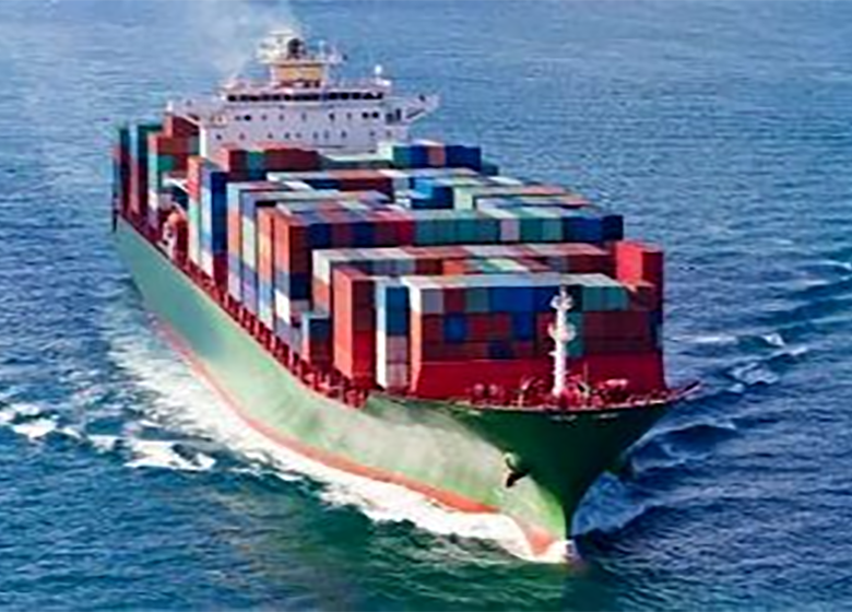 راه اندازی خط کشتیرانی بوشهر به قطر