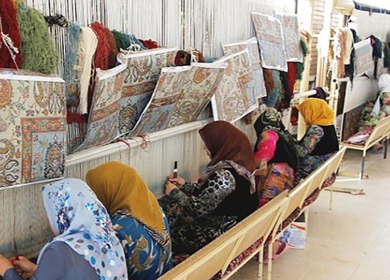 تعاونیها ضامن کسب و کار پایدار در روستاها