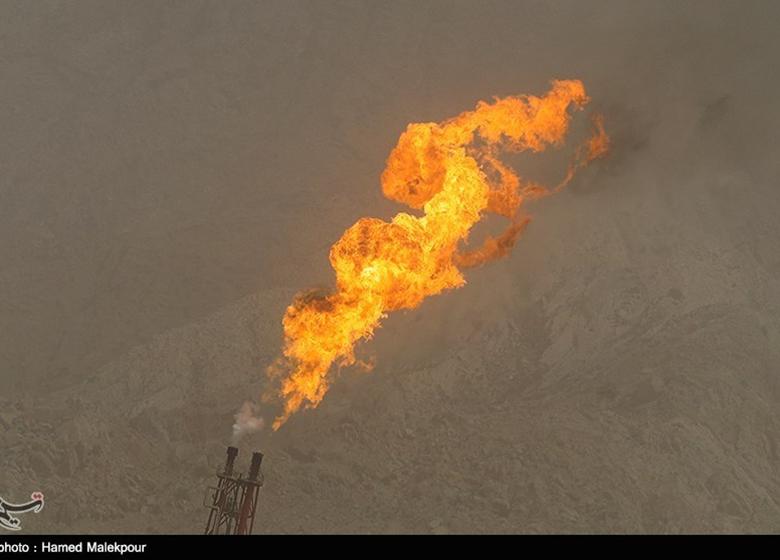 آیا ایران و قطر بر سر میدان گازی مشترک با هم تفاهم کرده اند؟