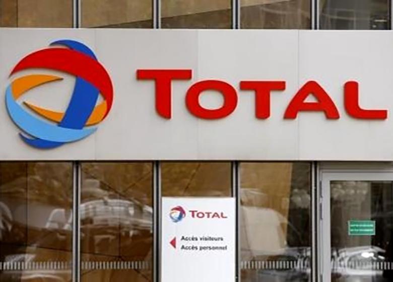 قرارداد با توتال مهر باطلی بر تحریمهای آمریکا است