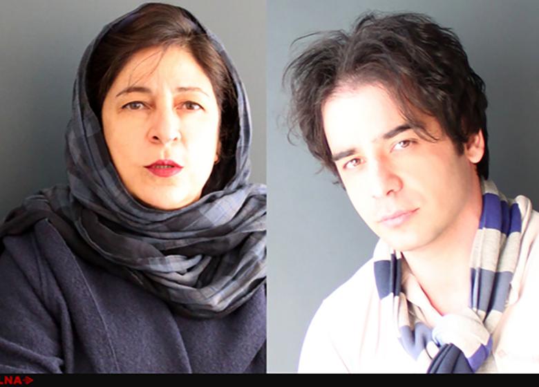 حضور دو پروژهی مسکونی و درمانی ایران در فینال فستیوال جهانی معماری ۲۰۱۷