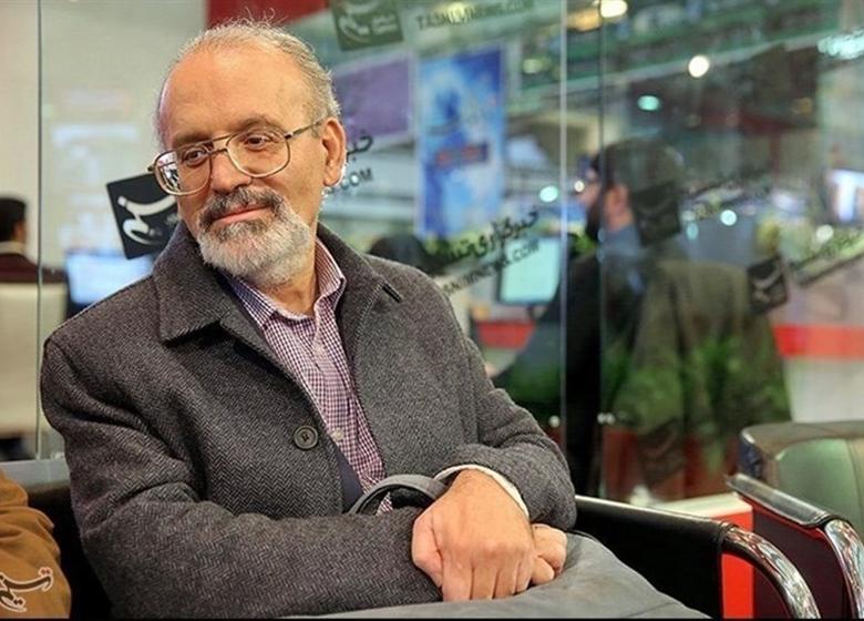 اقتصاد ایران به سمت گلدکوئیستی شدن حرکت میکند