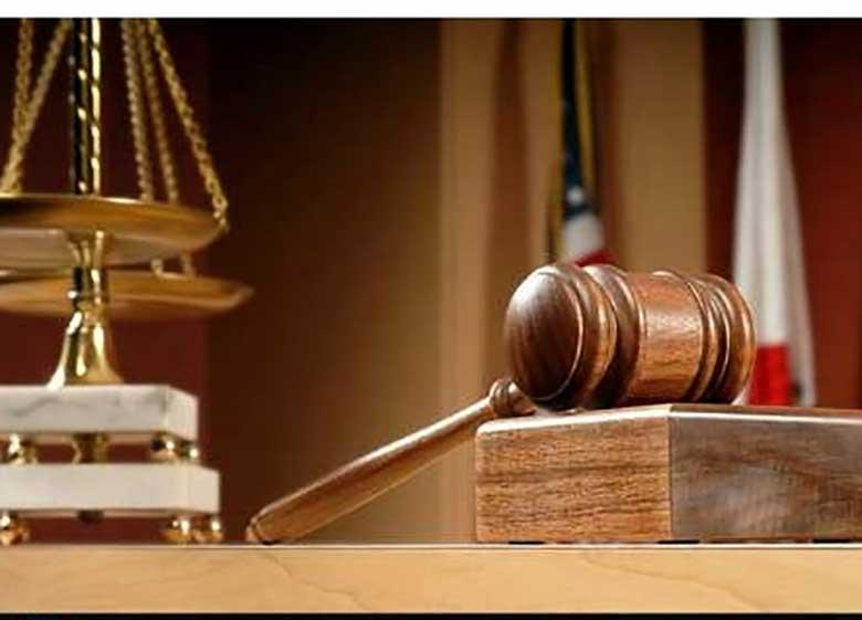 زن جوانی که به شوهرش خیانت کرد،از اتهام قتل او تبرئه شد