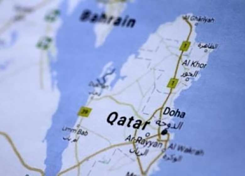 قطر: اقدام نظامی علیه ما دیوانگی است/ تمام منطقه ویران خواهد شد