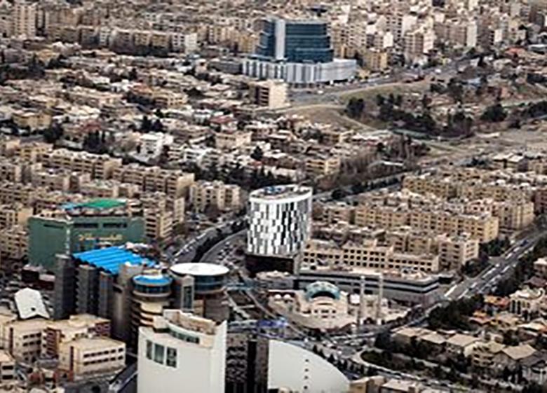 خیز ۸درصدی معاملات مسکن در برخی مناطق تهران