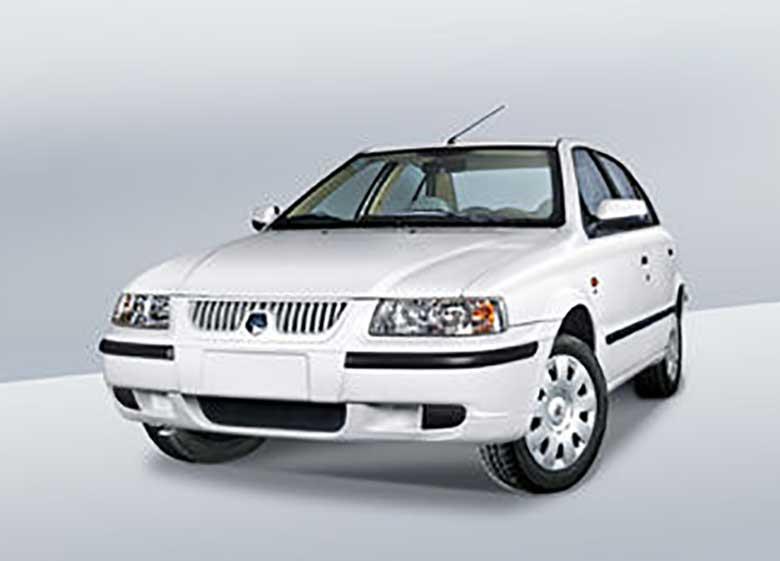 ۴ خودرو ایرانی در آذربایجان تولید می شود + مدل ها