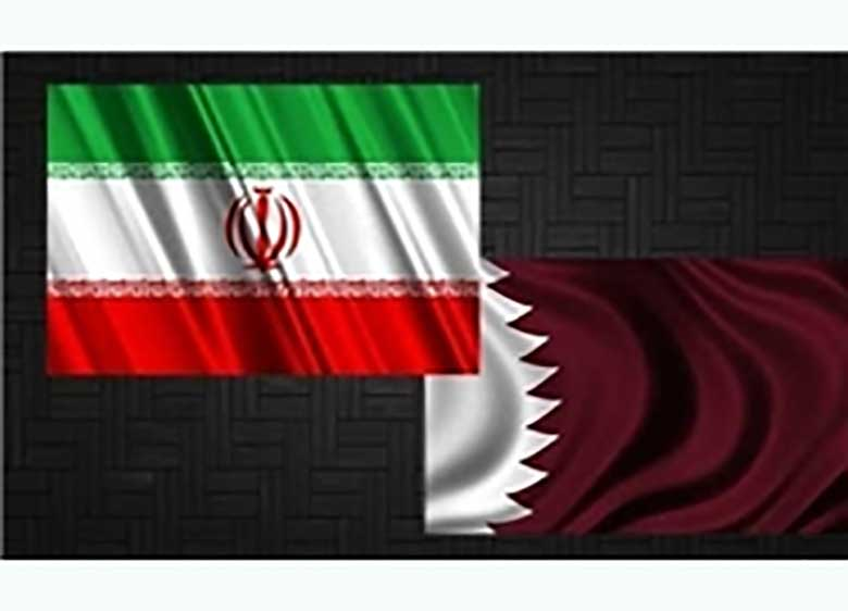 واکنش رسانه عربی از صادرات کالای ایرانی به قطر