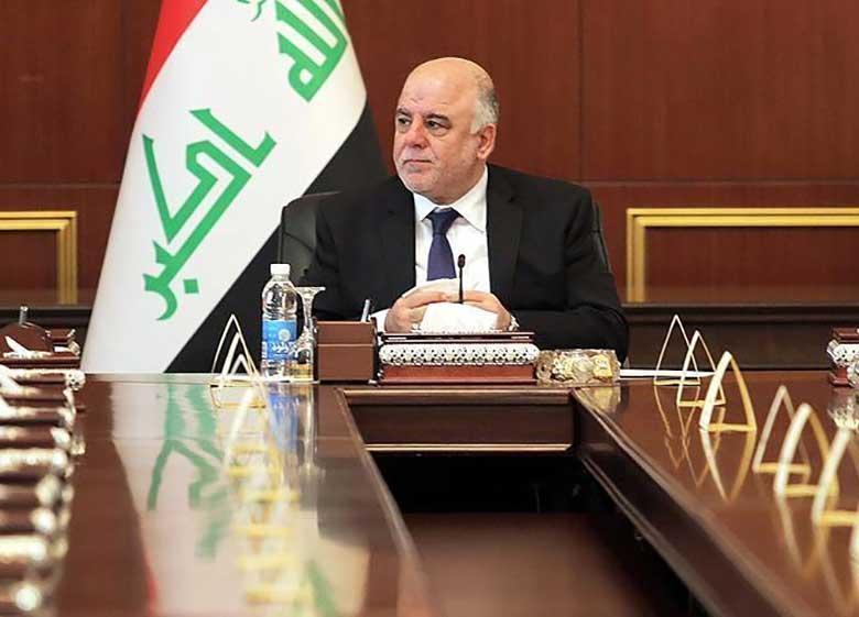 ایران و نخست وزیر عراق به اختلاف خورده اند / حیدر العبادی در حال خنثی سازی نفوذ تهران در میان احزاب عراقی است / نوری المالکی به قدرت بازمی گردد؟