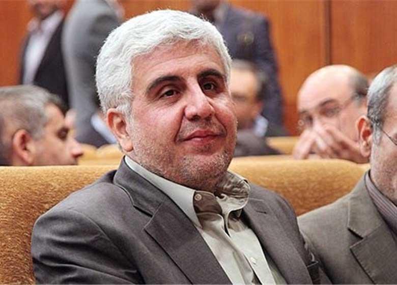 «فرهاد رهبر» به عنوان رئیس دانشگاه آزاد انتخاب شد