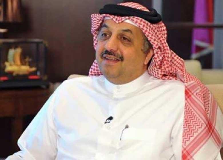 وزیر دفاع قطر: مردم تصمیم میگیرند در شورای همکاری خلیج فارس بمانیم یا نه/ نیرو به یمن نفرستادیم