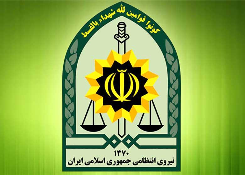 سرباز شکنجه شده در ویدیو، ایرانی نیست