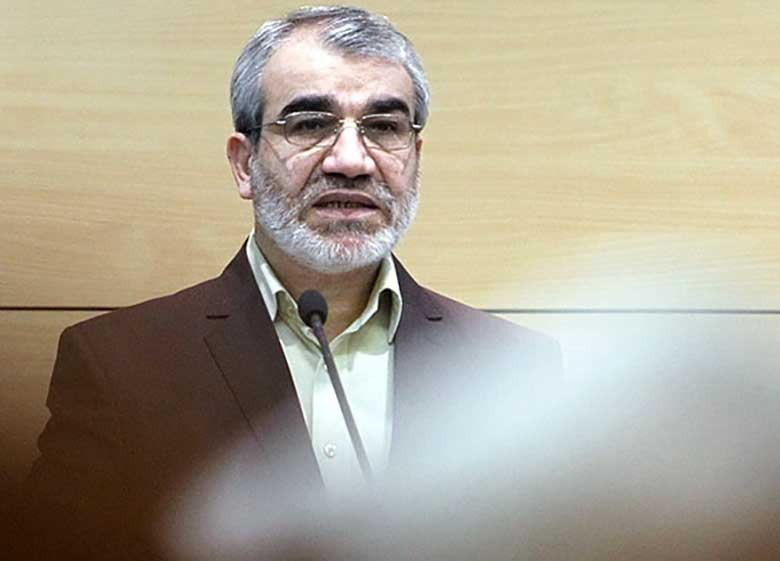 دلیل رد صلاحیت آیتالله هاشمی و احمدینژاد به خودشان گفته شد / ممکن است مشروح جلسات بررسی صلاحیت ها روزی منتشر شود