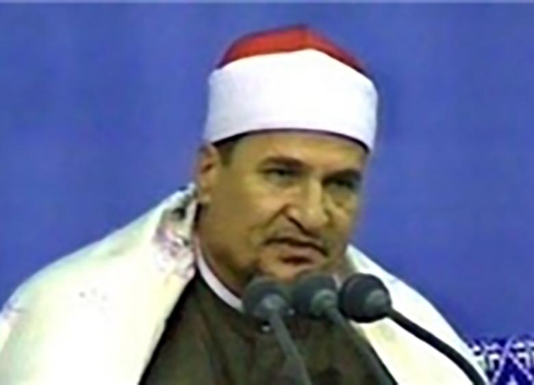 پیام تسلیت شورای عالی قرآن درپی درگذشت عبدالوهاب طنطاوی