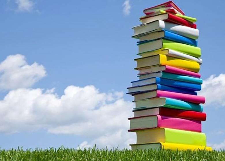آموزنده بودن جزو رسالتهای ادبیات کودک است