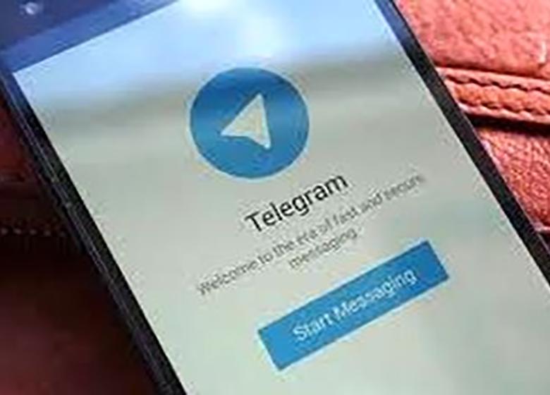 آغاز مذاکره تلگرام با دولت اندونزی برای رفع فیلتر