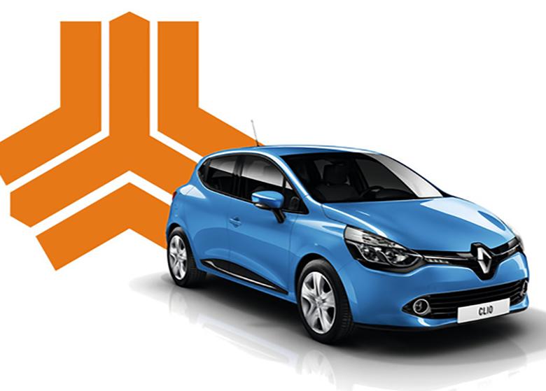 آذربایجان شرقی از پیشگامان صنعت خودرو است