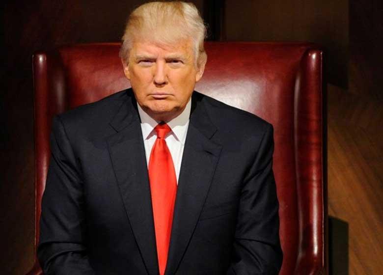 ترامپ پایبندی ایران را به برجام تأیید کرد