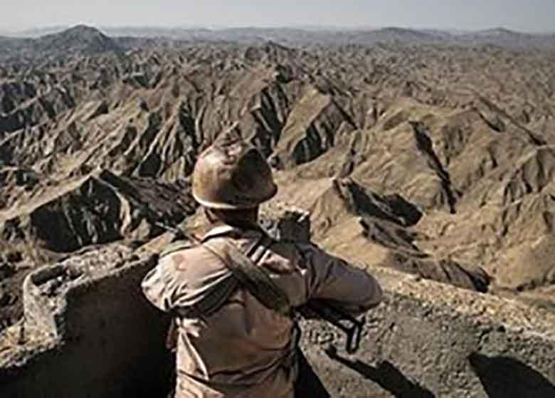 تازهترین خبرها درباره سرباز ربودهشده ایرانی
