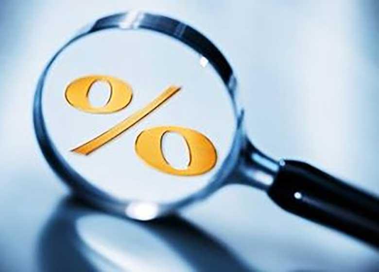پسلرزههای مدل جدید پرداخت سود بانکی/تکرار یک فرصتسوزی؟