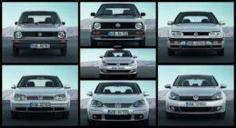 خودرو ساز برتر جهانی؛ از دیروز تا امروز
