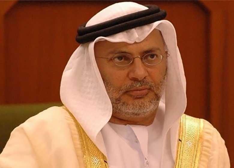 امارات: بحران با قطر طولانی خواهد شد / مذاکره یک دام است