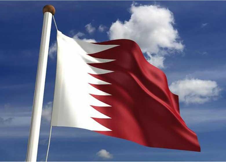 ایران بزودی به صورت رسمی جانب قطر را در مقابل عربستان خواهد گرفت / منافع تهران در شکاف بین کشورهای حاشی خلیج فارس است