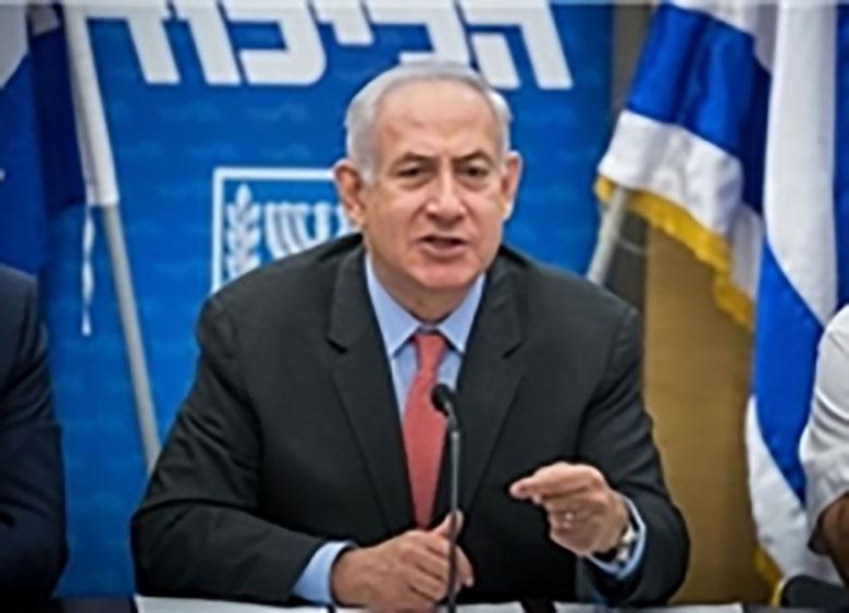 اسرائیل پایگاههای نظامی ایران در سوریه و لبنان را تحمل نمیکند