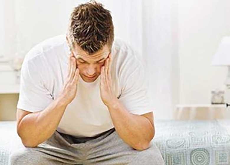 چرا سردرد میگیریم؟