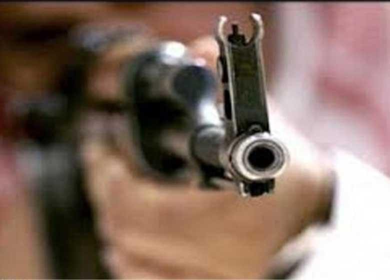 بازهم حمله مسلحانه به خودروی حامل زندانی در کرج/۷ متهم دستگیر شدند