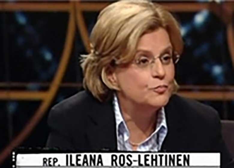 تلاش مجلس نمایندگان آمریکا برای آزادی آمریکاییهای زندانی در ایران