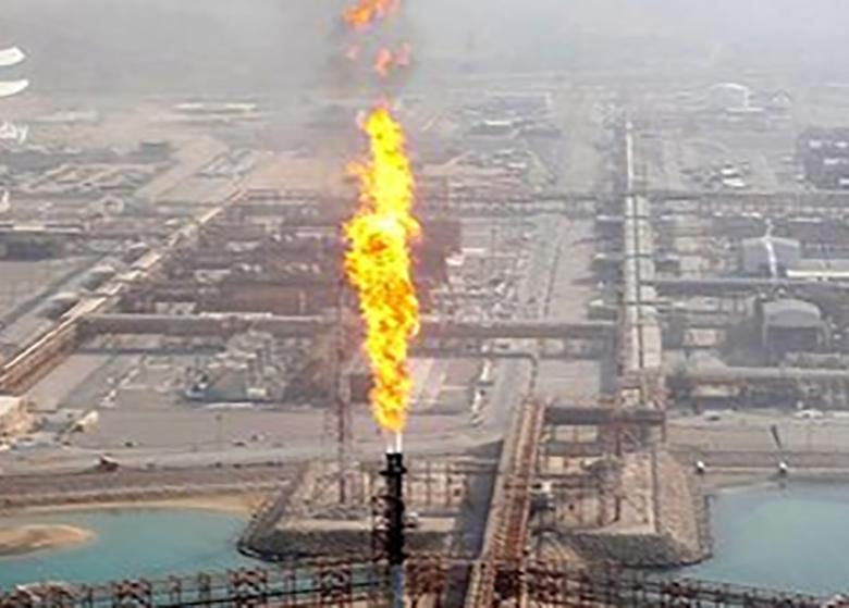 ایران و دیپلماسی هوشمند انرژی