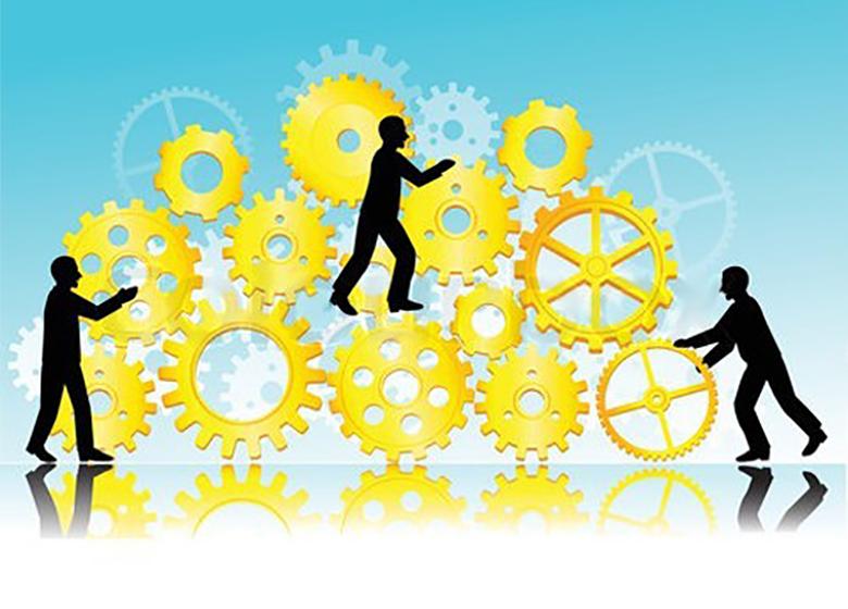 ایجاد بیش از ۱۰ هزار فرصت شغلی در بخش تعاون