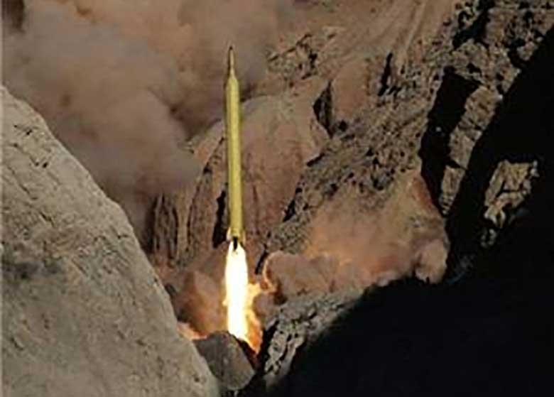اسپوتنيک؛ ايران، روسيه و کره شمالي در دره جهنم سوريه چه کار مي کنند؟