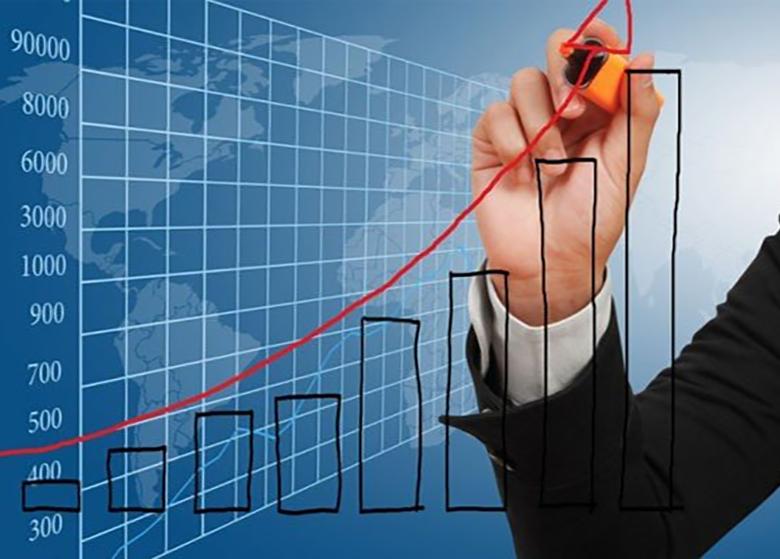 پیش شرط رشد صنایع و معادن