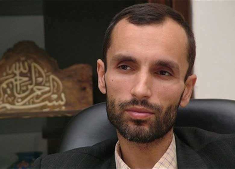اطلاعیه دادسرای تهران درباره بازداشت بقایی