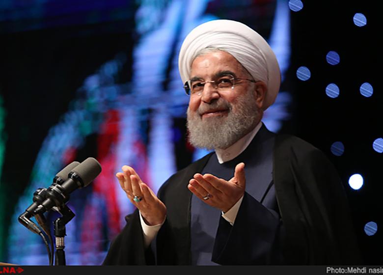 اکثر ایرانیها به برجام خوشبین هستند